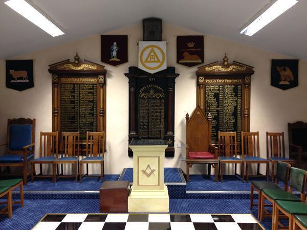 Lodge EastL.jpg